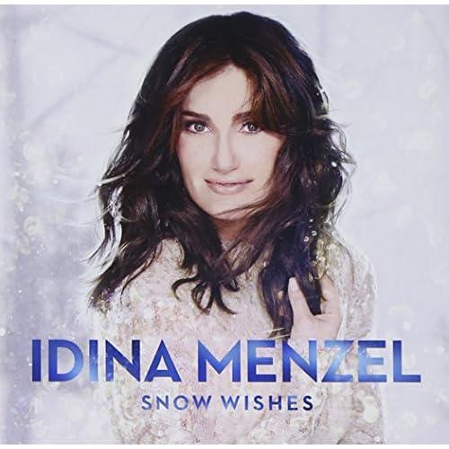 スノー・ウィッシズ~雪に願いををAmazonでチェック!