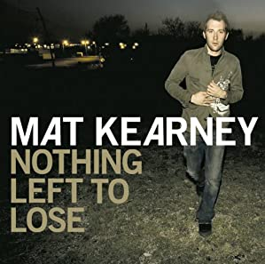 "Cover of ""Nothing Left to Lose (Reis)"""