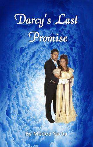 Darcys Last Promise