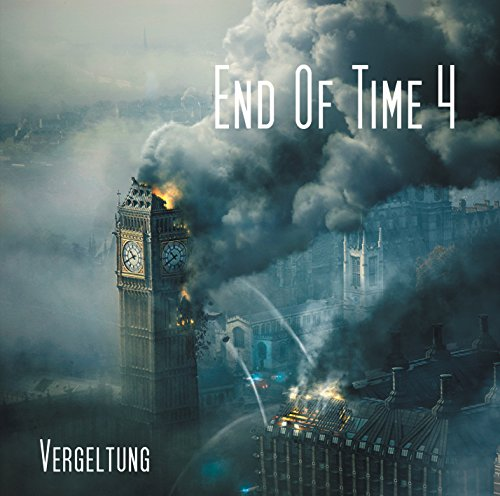 End of Time (4) Vergeltung - IMAGA 2015