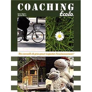 Coaching Ecolo
