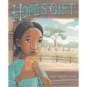 Hope's Gift