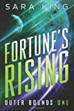 Fortune's Rising (Outer Bounds)
