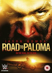 Road-To-Paloma-DVD-Reino-Unido