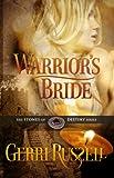 Warrior's Bride (The Stone of Destiny Series)