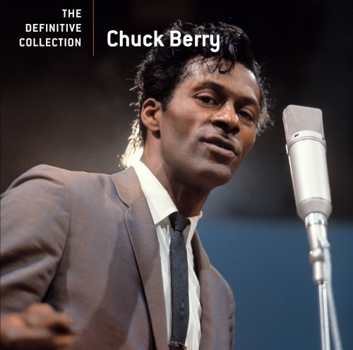 chuck-berry-under-the-influence-amazon-image