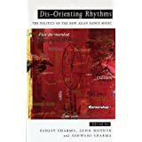 Dis-Orienting Rhythms 1996