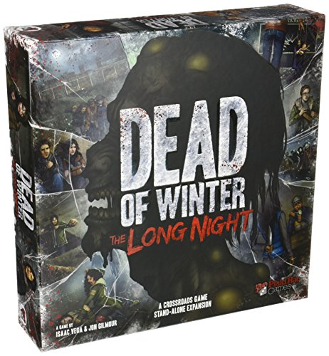 Dead-of-Winter-The-Long-Night-Stand-Alone-or-Expansion-Game