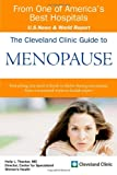 The Cleveland Clinic Guide to Menopause (Cleveland Clinic Guides)