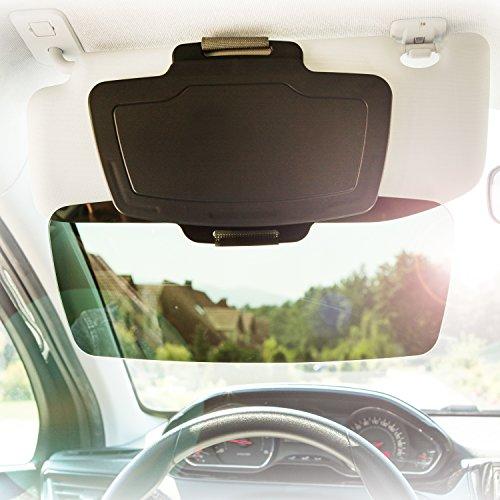 Visors Window Sun Cars