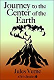 Journey to the Center of the Earth (Xist Classics)