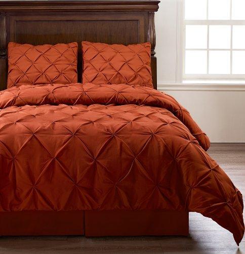 Amazon Comforter Sets King