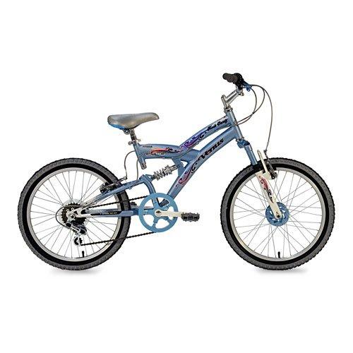 Cheap Kent Girls Rock Candybike 20-Inch Wheels  Kids -2063