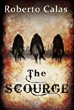 The Scourge (The Scourge series Book 1)