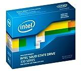 Intel SSD 330 Series Maple Crest 240GB MLC 2.5inch 9.5mm Reseller Box SSDSC2CT240A3K5