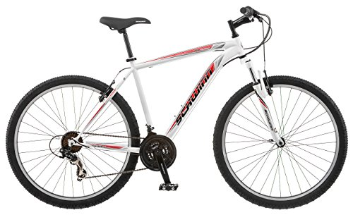 Schwinn High Timber Men's Mountain Bike
