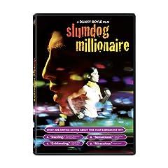 SLUMDOG MILLIONAIRE 1
