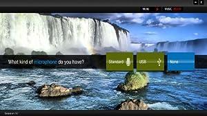 Learn Spanish: Fluenz Spanish (Latin America) 1+2+3+4+5 Download 3