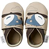 Bobux Helicopter, beige, Gr. 23-24 - XL (21-27 M.)