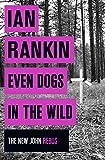 Ian Rankin (Author)Download: £9.99
