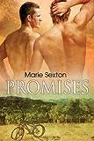 Promises (Coda Series)