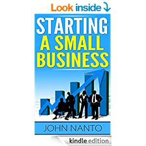 free ebook available