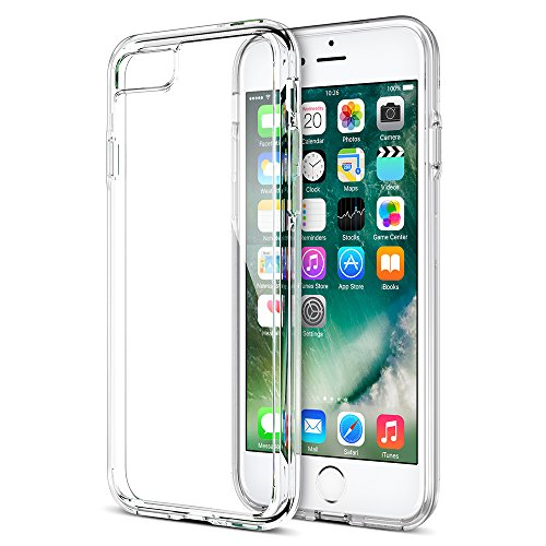 cheap iphone 7 clear case  (review),Top Best 5 Cheap iphone 7 clear case for sale 2016 (Review),