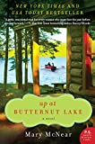 Up at Butternut Lake: A Novel (The Butternut Lake Trilogy Book 1)