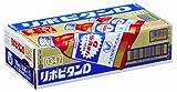 大正製薬 リポビタンD 100ml×50本 【指定医薬部外品】