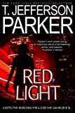 Red Light (Merci Rayborn Novels)