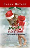 PIECES ON EARTH: a Beach Christmas Novella