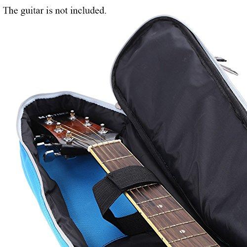 Andoer-600D-Water-resistant-Oxford-Cloth-10mm-Sponge-Cotton-Padded-Guitar-Bag-Backpack-Shoulder-Straps-Pockets-Gig-Case-for-41Inchs-Acoustic-Classic-Folk-Guitar