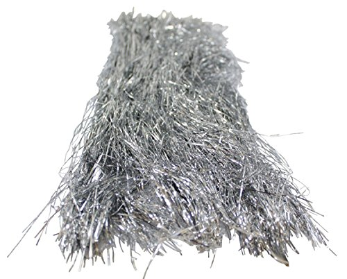 Top 5 Best Christmas Tree Icicles Tinsel For Sale 2016