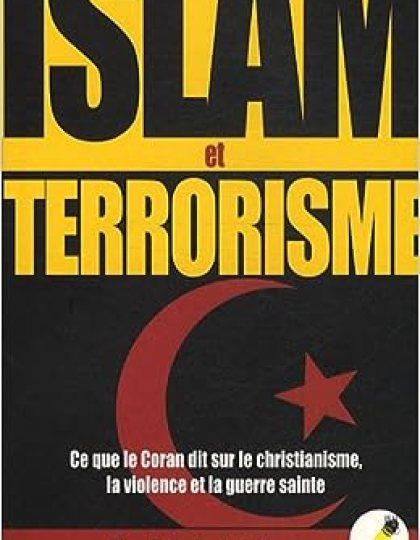 Islam et terrorisme - Mark Gabriel