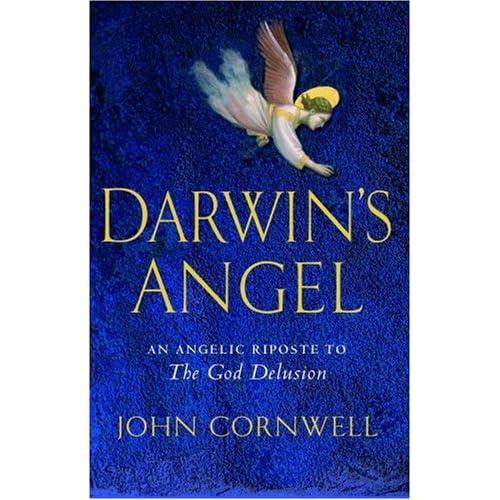 Darwins angel