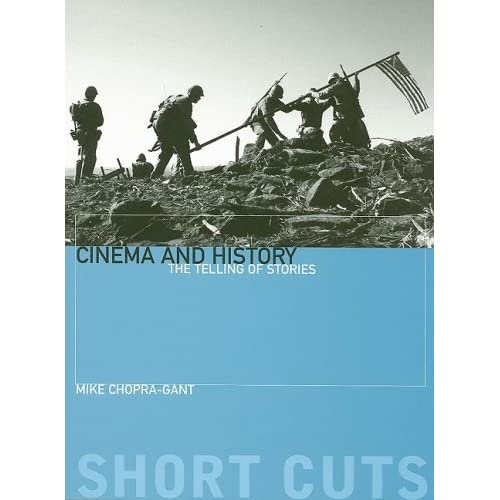 cinemahistorybook
