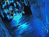 【 遊戯王】 深淵に潜む者 ウルトラレア《 エクストラパック ソード・オブ・ナイツ 》 ep13-jp025
