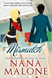 MisMatch | Romantic Comedy: Love Match Book 2 | Funny Romance