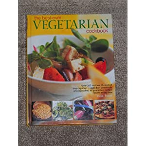 best ever veg