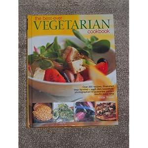 1001 vegetarian recipes in search of flavor the best ever vegetarian cookbook forumfinder Images