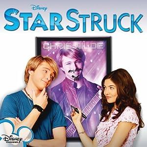 """Cover of """"Starstruck"""""""