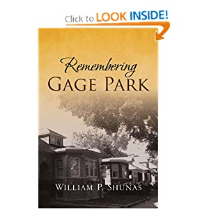 Remembering Gage Park