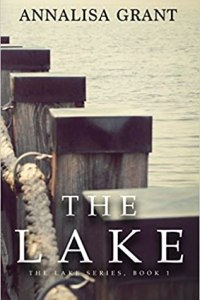 Free and discounted eBooks : The Lake by Anna Lisa Grant
