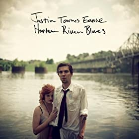 Harlem River Blues [Explicit]