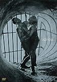 地下水道 [DVD] 北野義則ヨーロッパ映画ソムリエ 1958年ヨーロッパ映画BEST10