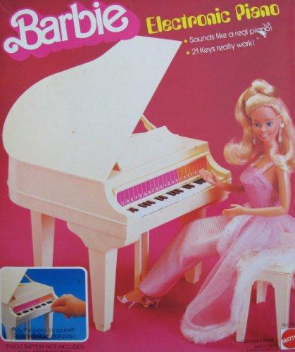 Vintage Barbie Cases Amazon