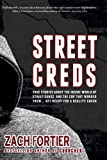 StreetCreds 2nd edition