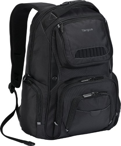 Backpacks Speakers Ipod