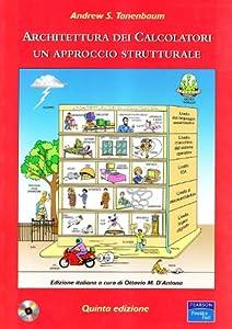 Reti di Calcolatori - Andrew S. Tanenbaum [Pearson Educational Italia, Milano 4ta Edizione 2003]
