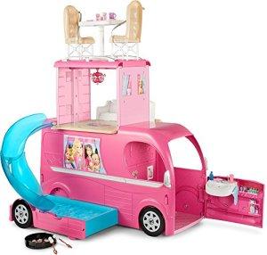 Barbie-Pop-Up-Camper-Vehicle